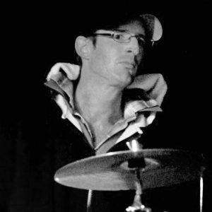 Jonathan Harding-Clark