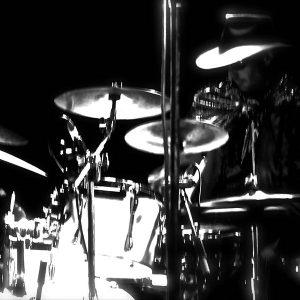 Session Drummer - On site